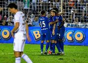 Copa de la Superliga: Tigre pisó fuerte en Tucumán y se metió en la definición