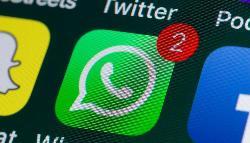 WhatsApp anuncia los teléfonos en los que dejará de funcionar este año