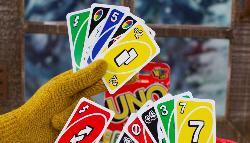 Los creadores de Uno confirman que sumar cartas de +4 y +2 es trampa