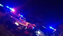 Masacre en Amambay: Seis personas fueron asesinadas a balazos