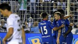Copa de la Superliga: Tigre liquidó la serie en Tucumán y está en la final