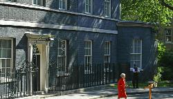 El Brexit termina con otro gobierno británico