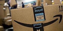 Amazon despediría más de 1300 empleados para ser reemplazados por robots