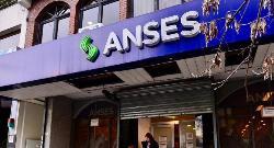Por el paro del miércoles, la Anses adelantará los pagos a jubilados y pensionados