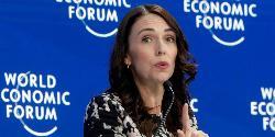 El PBI es un instrumento de medición desfasado, Nueva Zelanda va a abandonarlo
