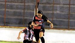 Liga Posadeña: El Oficial femenino comenzará el 8 de junio