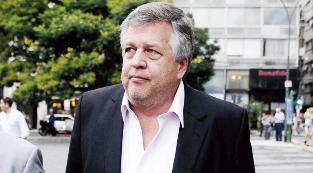 El juez Ramos Padilla pidió el desafuero y la remoción del fiscal Stornelli