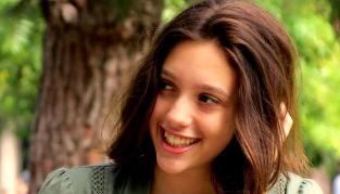 La Justicia uruguaya presentó sus hipótesis sobre el asesinato de Lola Chomnalez