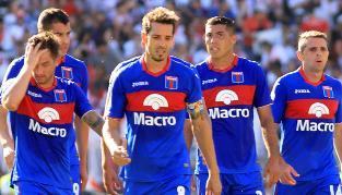 La Superliga acordó eliminar los promedios de los descensos