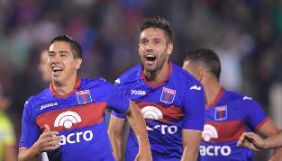 Tigre podrá jugar la Libertadores si gana la Copa de la Superliga
