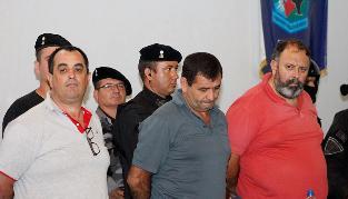 A 5 años de la masacre de Panambí aún resta hallar a dos cómplices