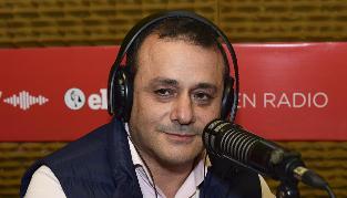 Herrera Ahuad: