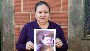 """Masacre en San Miguel del Monte: """"Fue un gatillo asesino"""""""