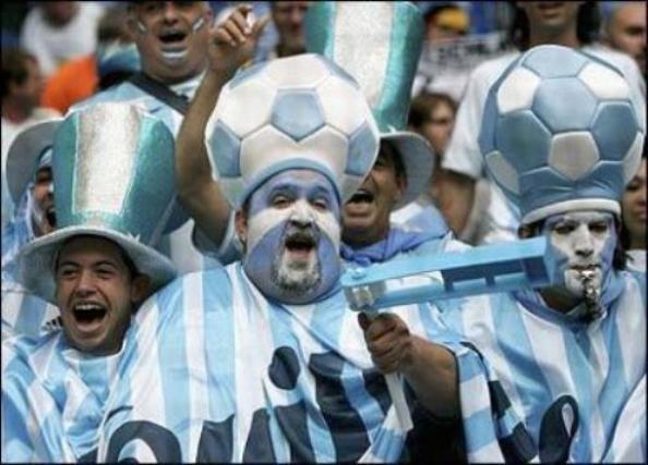 5146787385487878_1 - WORLD CUP 2014 - World Cup Football | Fifa Soccer